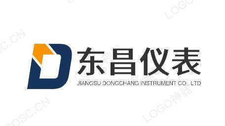 江苏东昌仪表有限公司