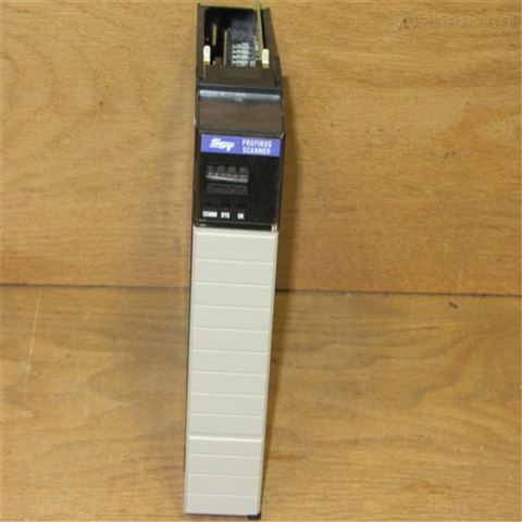 DSQC105  模块