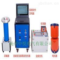 电缆振荡波局放测试系统价格