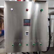 GT-SDR-D46电机天燃气烘房优势