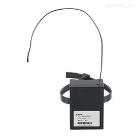 配电室测温配置方案无线通讯测控终端