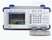 XRS-SA8320逻辑分析仪