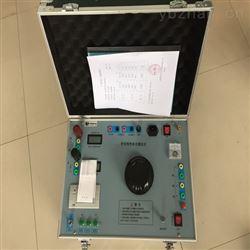 1000A智能互感器伏安特性测试仪