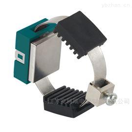 接点测温/节点测温厂家无线通讯测控终端