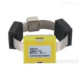 无线测温价格无线通讯测控终端