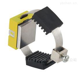 电气接点无线测温装置厂家 无线通讯测控终端