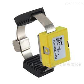 无线测温装置价格 无线通讯测控终端
