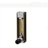 RK1600R日本科賦樂通用型浮子流量計