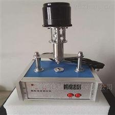 KQ-3工业产品自动颗粒强度测定仪