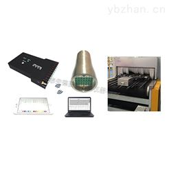 DTZ-500泰安德图无线炉温跟踪测试系统软件特点