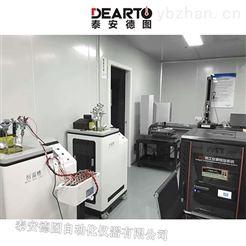 DTZ-03便携式热电偶、热电阻自动校准系统