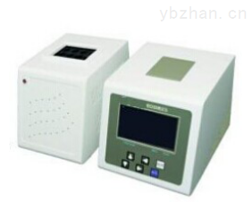 热销COD-001实验室COD价格,废水污水COD速测仪