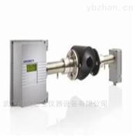 laser 2900激光气体分析仪