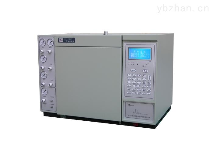 气相色谱检测仪