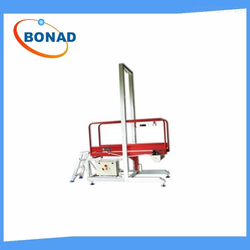 进口DIN51130摩擦系数测试仪斜坡法