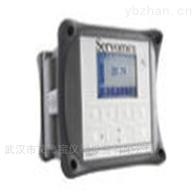 5100 i.s本安型便携式气体分析仪