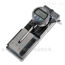 日本TECLOCK内径测量仪FM