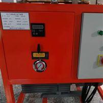 SF6气体抽真空充气装置规格