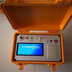 优质氧化锌避雷器测试仪