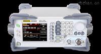 DSG800系列