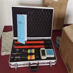 35kV高压无线核相仪