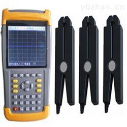 高标准三相电能表校验仪大量现货