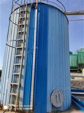 UHF UHZ化工罐侧顶装超长分段磁翻板液位计