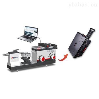 SJ5120-100Smart高精度光栅测长仪