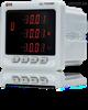 CL7339E系列三相数智电力仪表