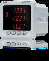 CL7339E系列三相數智電力儀表