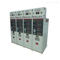 CL-SRM1-12氣體絕緣金屬封閉開關設備