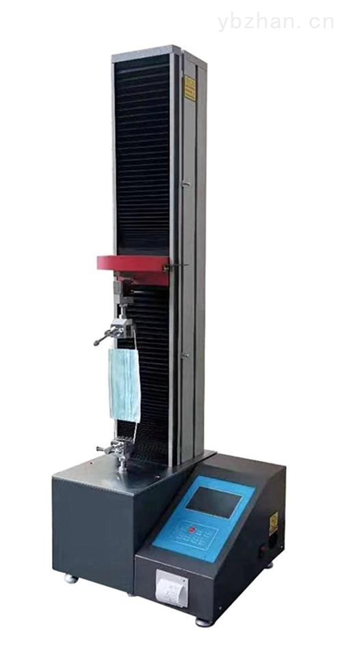 纺织拉力测试检测机