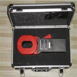 厂家推荐接地电阻测试仪/数字电阻表