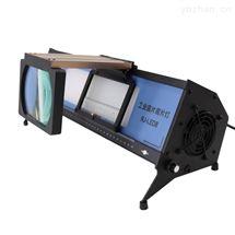 RJ-LED9LED工业观片灯/评片灯