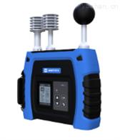 JT2011湿球黑球温度(WBGT)指数仪
