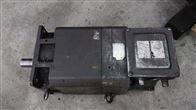 嘉兴西门子传动马达轴承更换当天检测维修