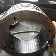 滁州西门子810D系统钻床伺服电机维修公司-当天检测提供维修视频