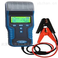 TM890 12V打印型蓄电池检测仪