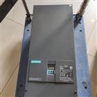 修复解决西门子直流调速器报F60105励磁故障