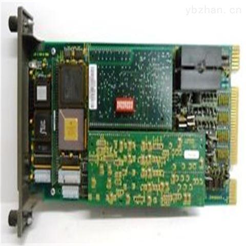 6ES7450-1AP01-0AE0  西门子模块