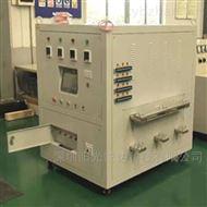 Sun-WSCB汽车连接器插拔温升测试仪
