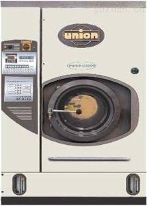 商用干洗机