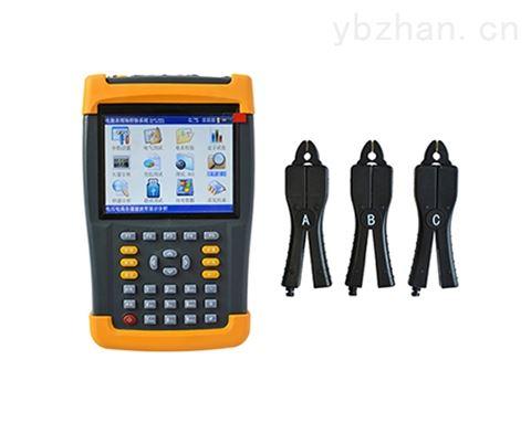MED-3000用电检查仪