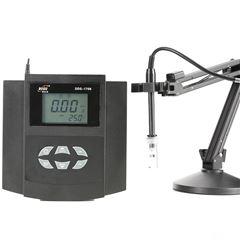 DDS-1706电导率分析仪