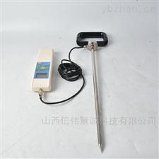 TSD-750数显土壤紧实度仪