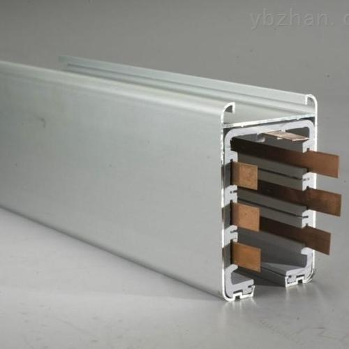 5200A照明母线槽
