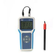 PHS-1701 珠海地区便携式PH分析仪