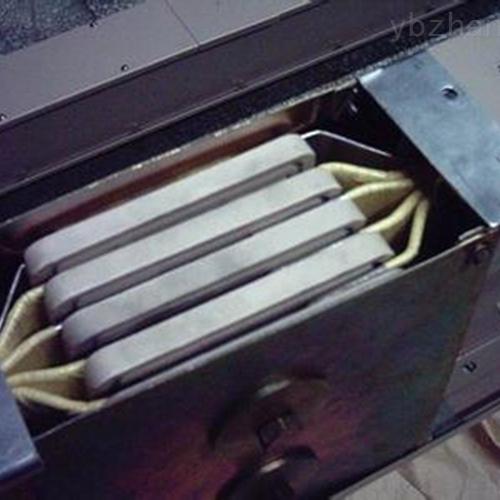 扬州1200A插接式母线槽