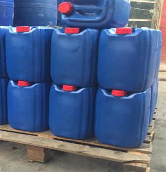 循环水换热器片清洗剂