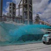 建筑工地抑尘剂绿色环保